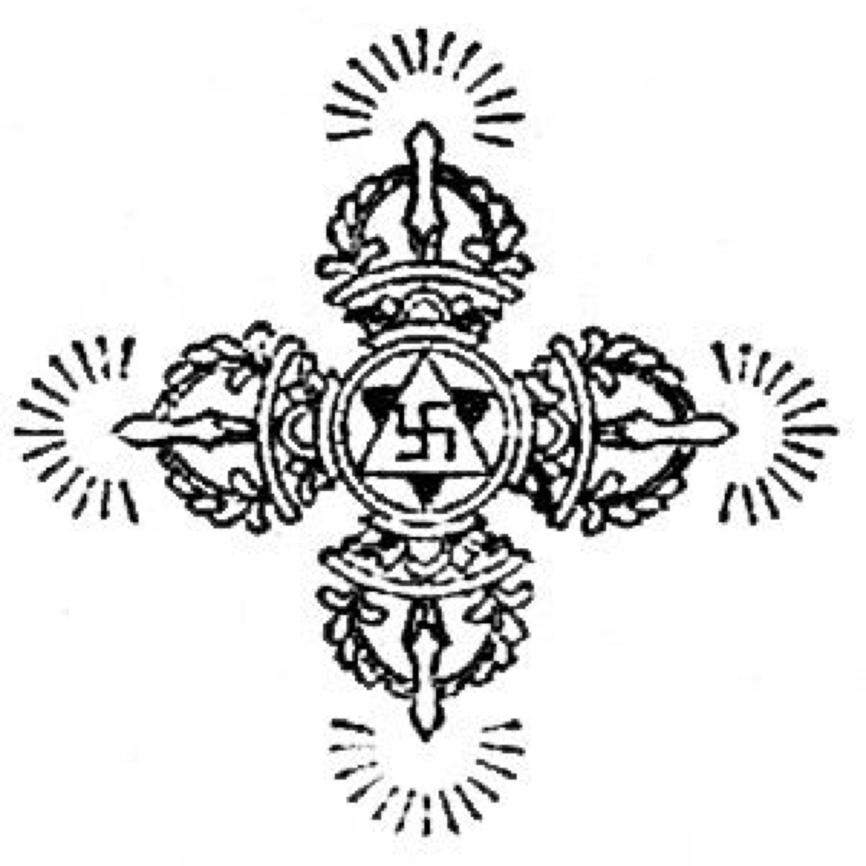 Raelian Symbols