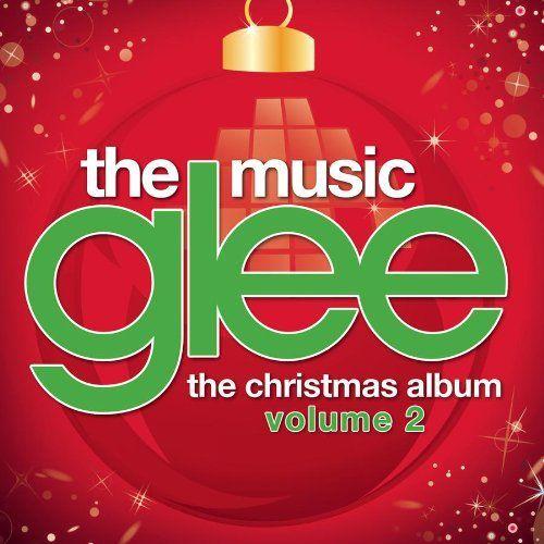 glee the christmas album volume 2 - Christmas Music Torrent