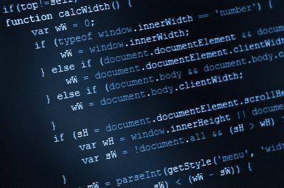 Understanding the Concatenation of Strings in Java