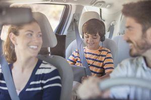 Cómo sacar la licencia de manejar para indocumentados en Illinois