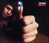 Don MacLean - American Pie