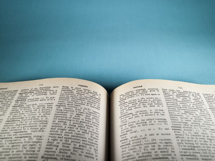 English Language: History, Definition, and Examples