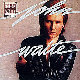 johnwaite-ignition.jpg