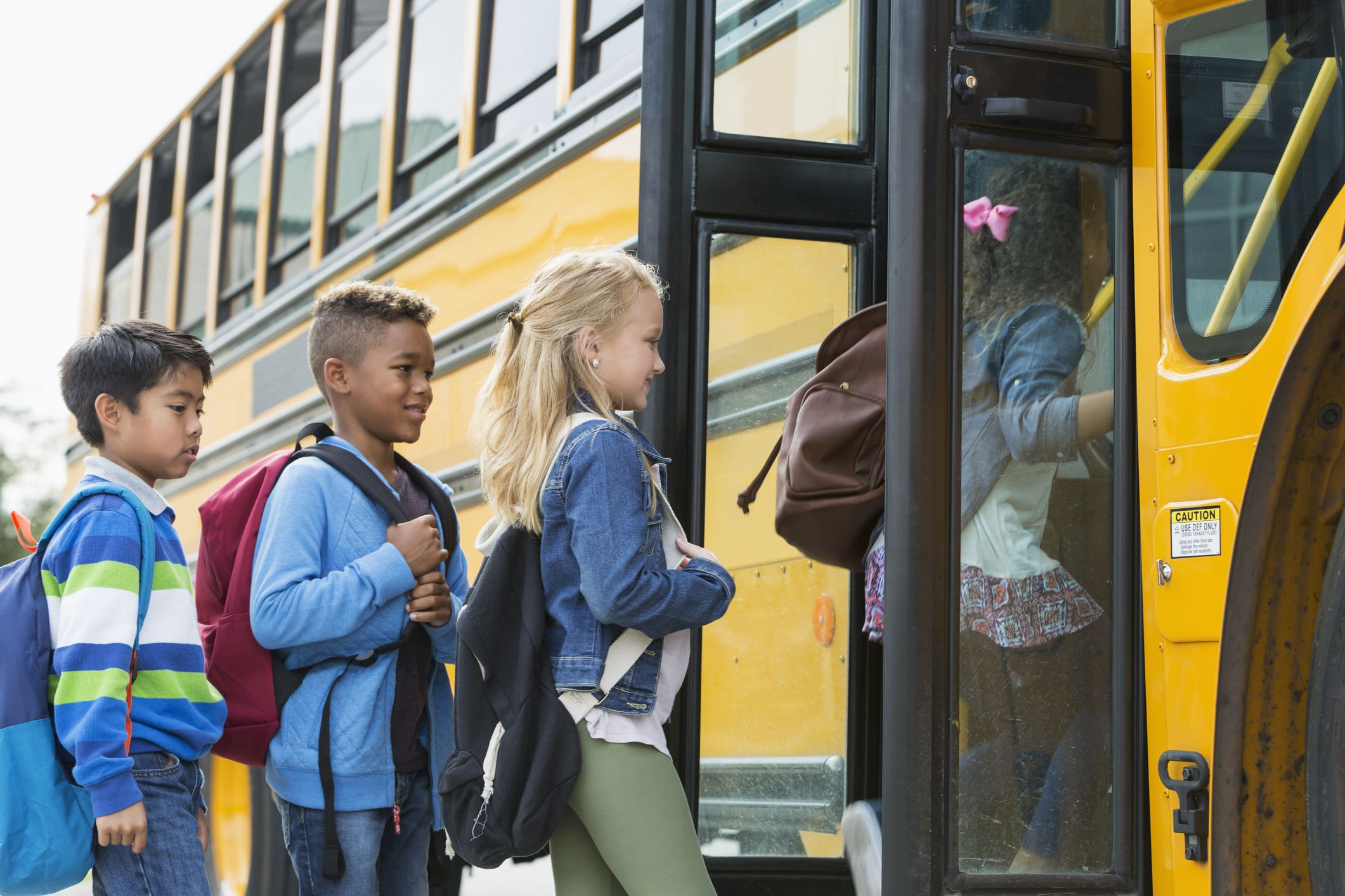 6 Ways Elementary School Teachers Can Welcome Students Back to School