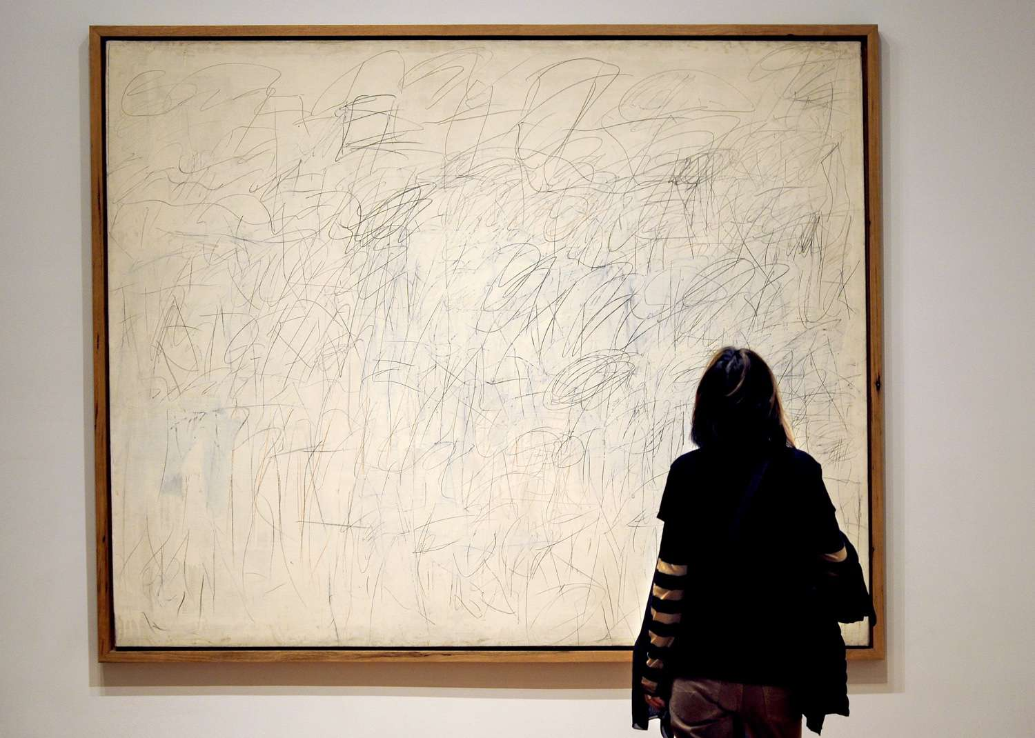 cy twombly academy