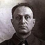 Giuseppe Calicchio