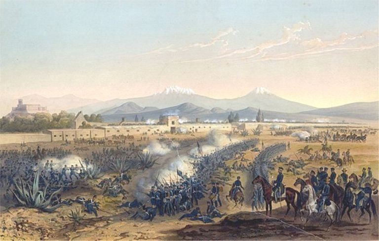battle-of-molino-del-rey-large.jpg