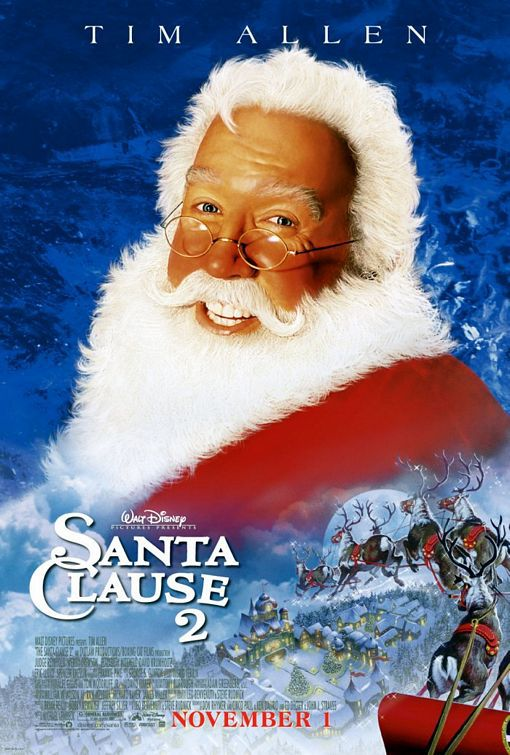 The Highest Grossing Christmas Movies of All Time