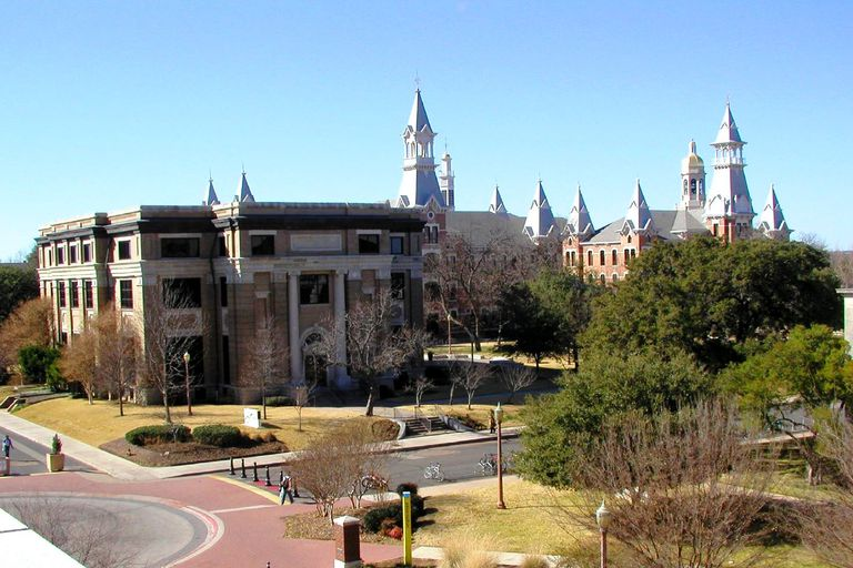 Best Equestrian Colleges And Universities