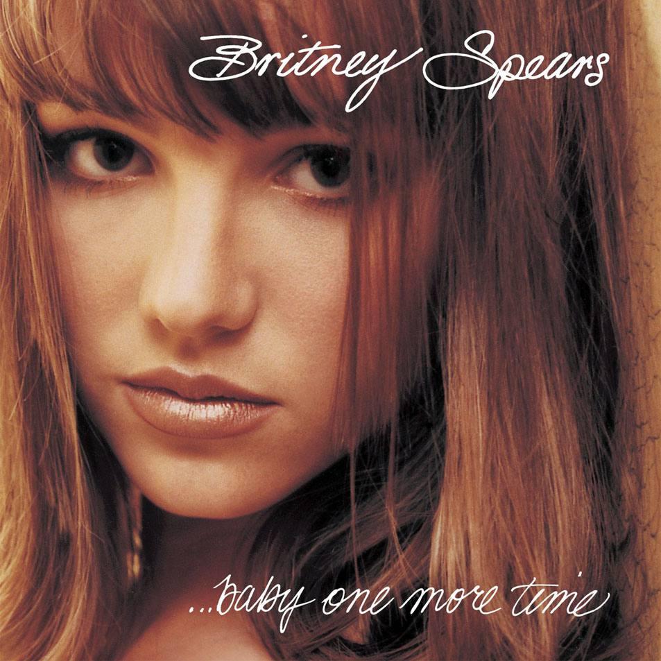 britney spears blackout full album download