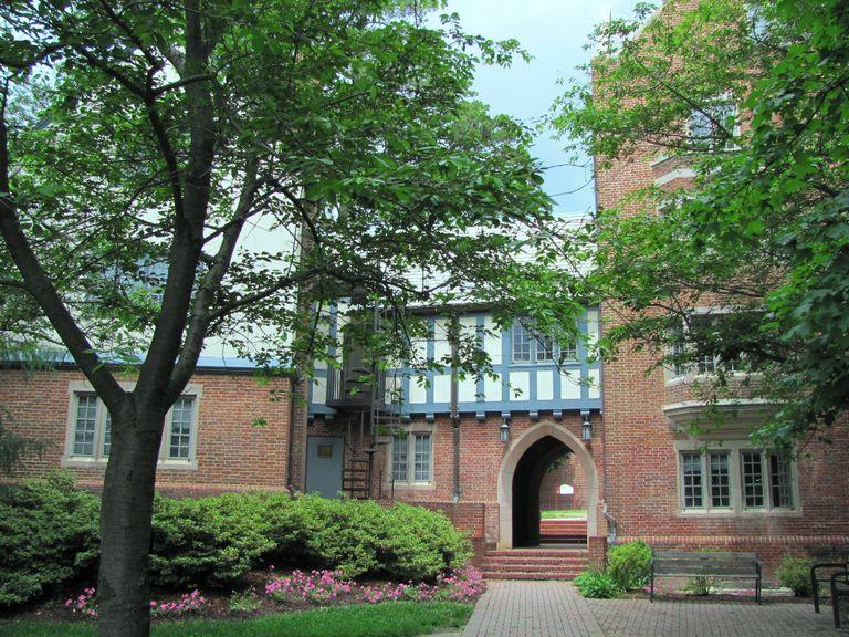 Law school admission essay service tucker max