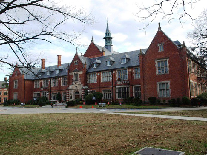 Fairfield County, Connecticut - Wikipedia