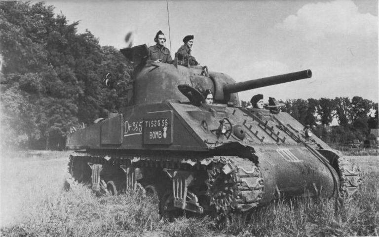 m4-sherman-large.jpg
