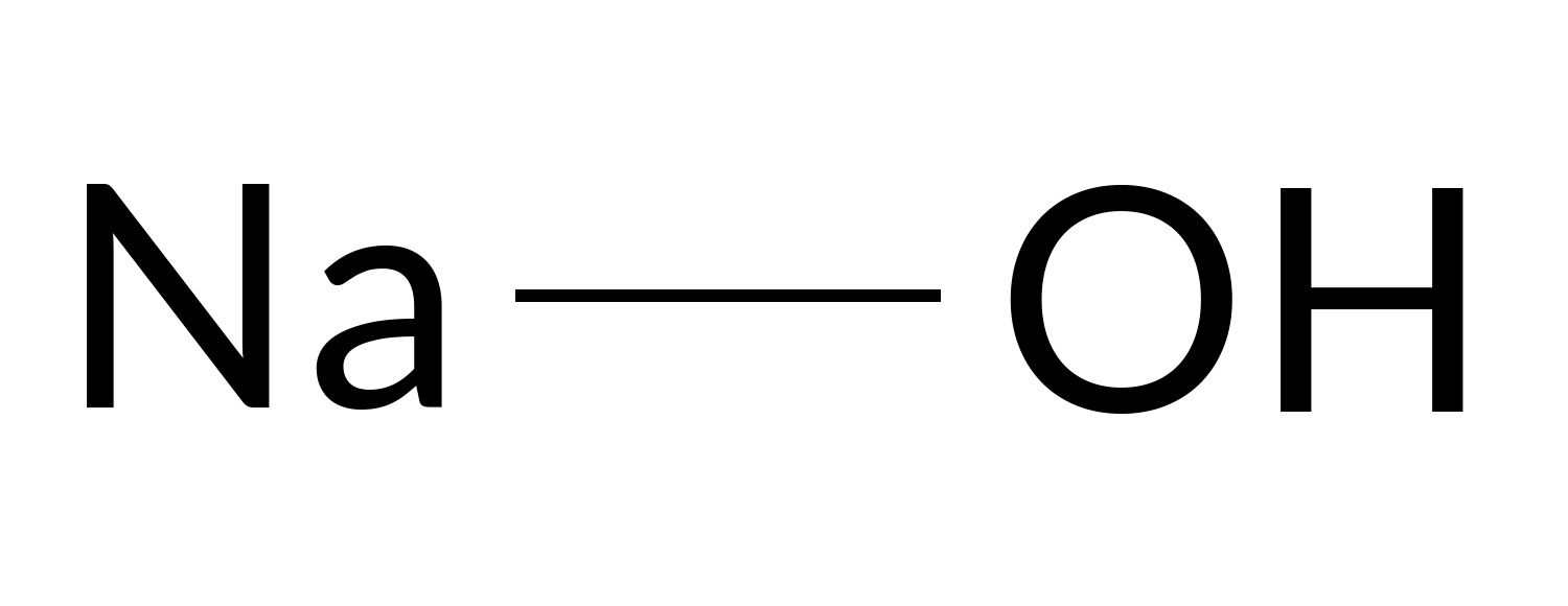 Names of 10 Bases With Chemical Structures and Formulas