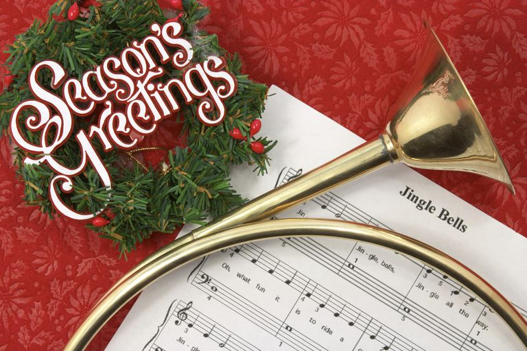download free christmas sheet music at musicedmagic