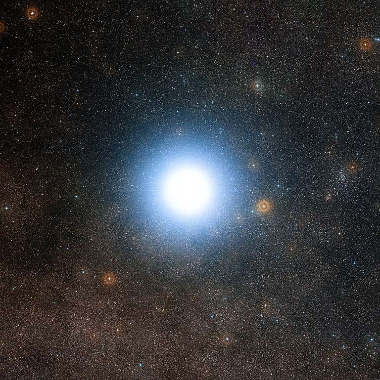 The_bright_star_Alpha_Centauri_and_its_surroundings-1-.jpg