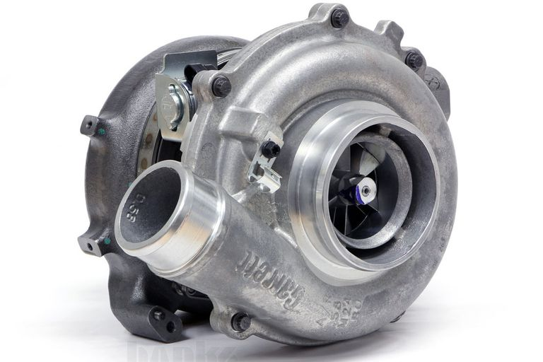 General At Tires >> All You Need to Know About Turbochargers