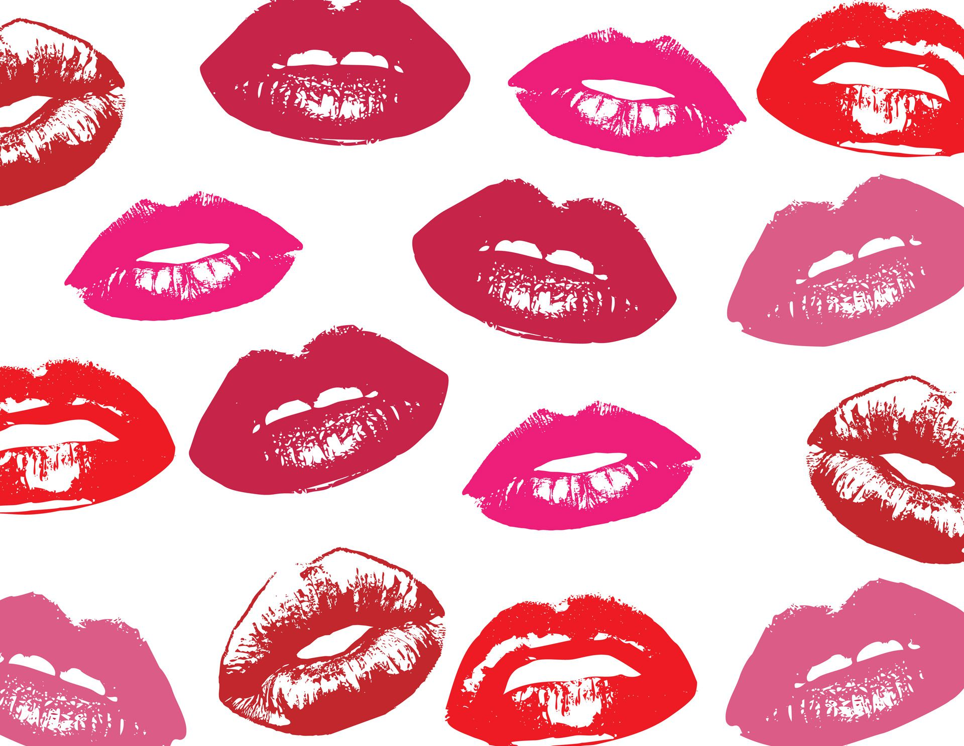 Can You Find Lead in Lipstick With a Gold Ring Test