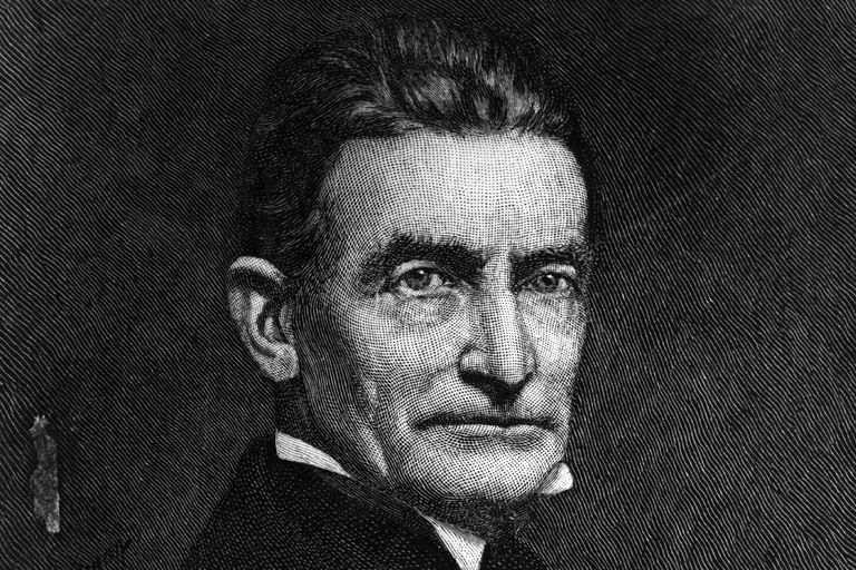 john brown martyr or madman essay Read martyr or madman free essay and over 88,000 other research documents martyr or madman martyr or madman john was not a large man  john brown was born in.