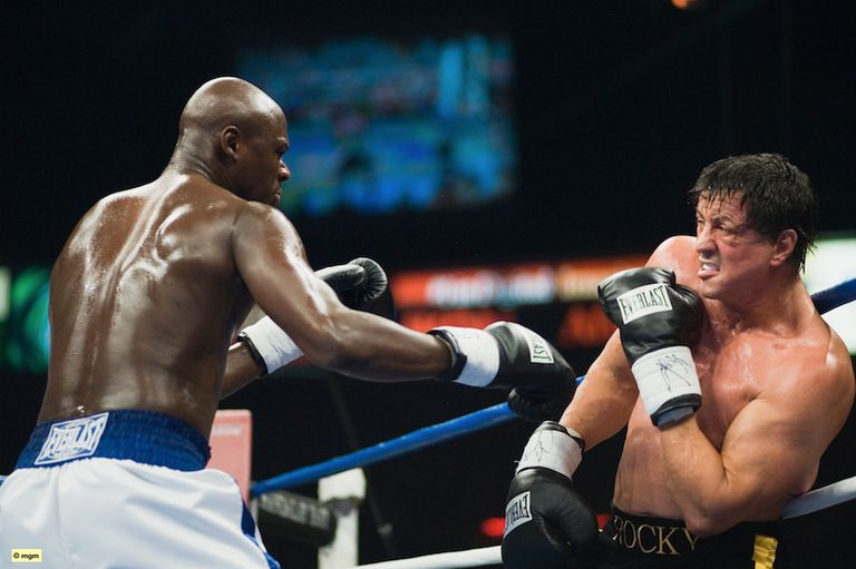 best boxing movies of all time list