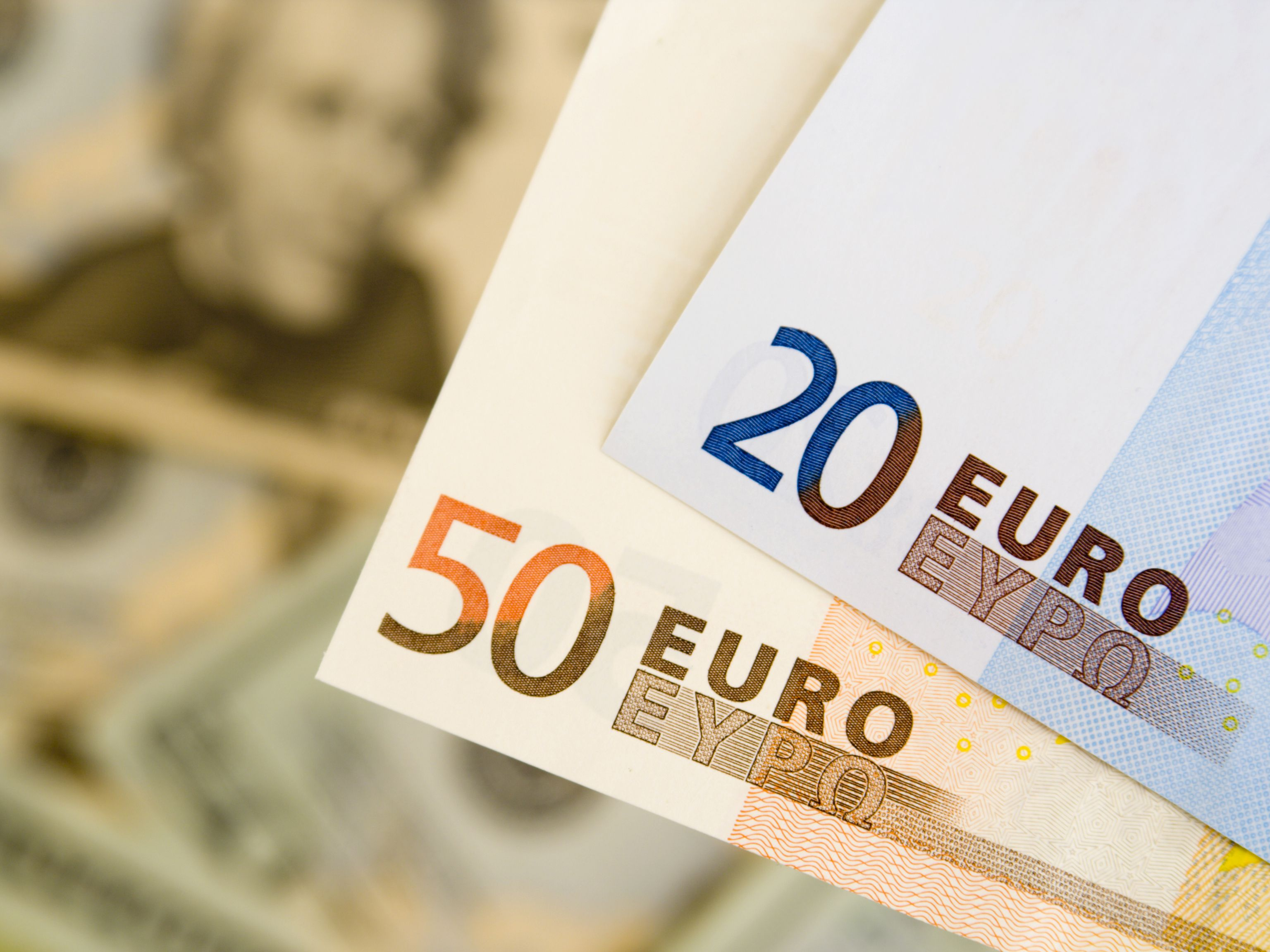 Learn How To Speak About Money In French