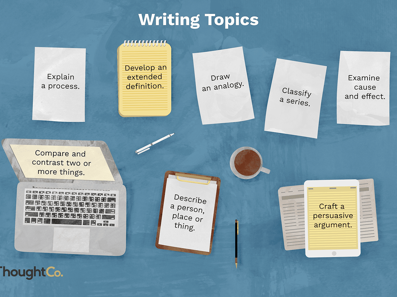 List of topics for essay writing simple lab report template