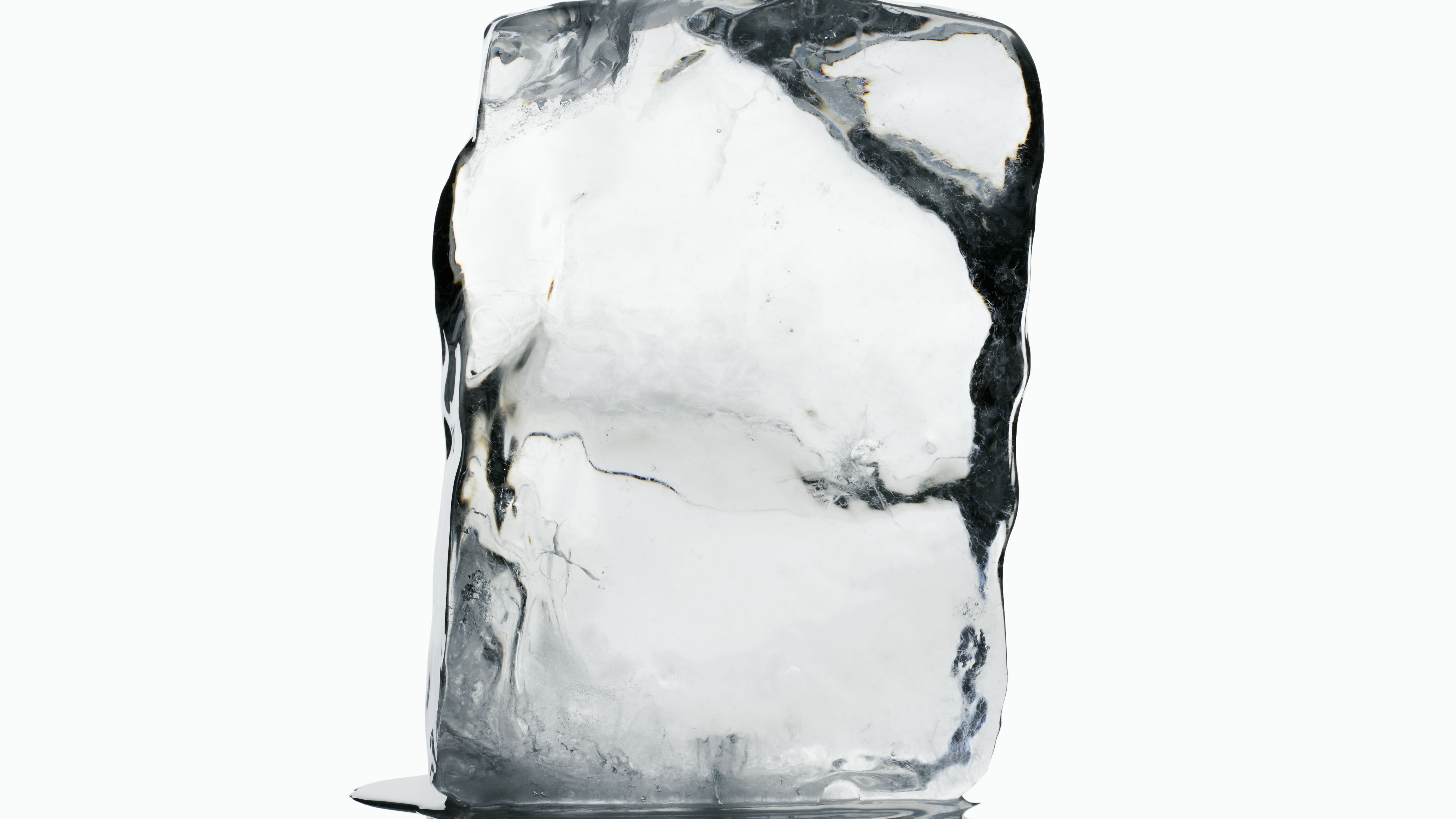 Is It True Hot Water Freezes Faster Than Cold?