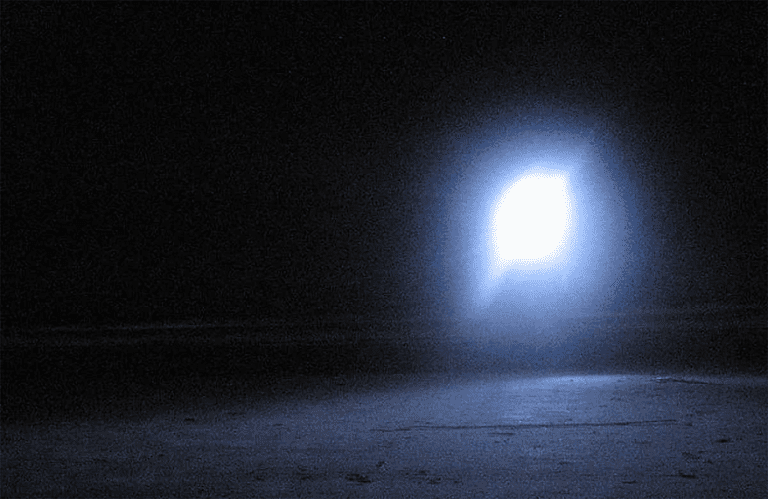 the mystery of paranormal ball lightning