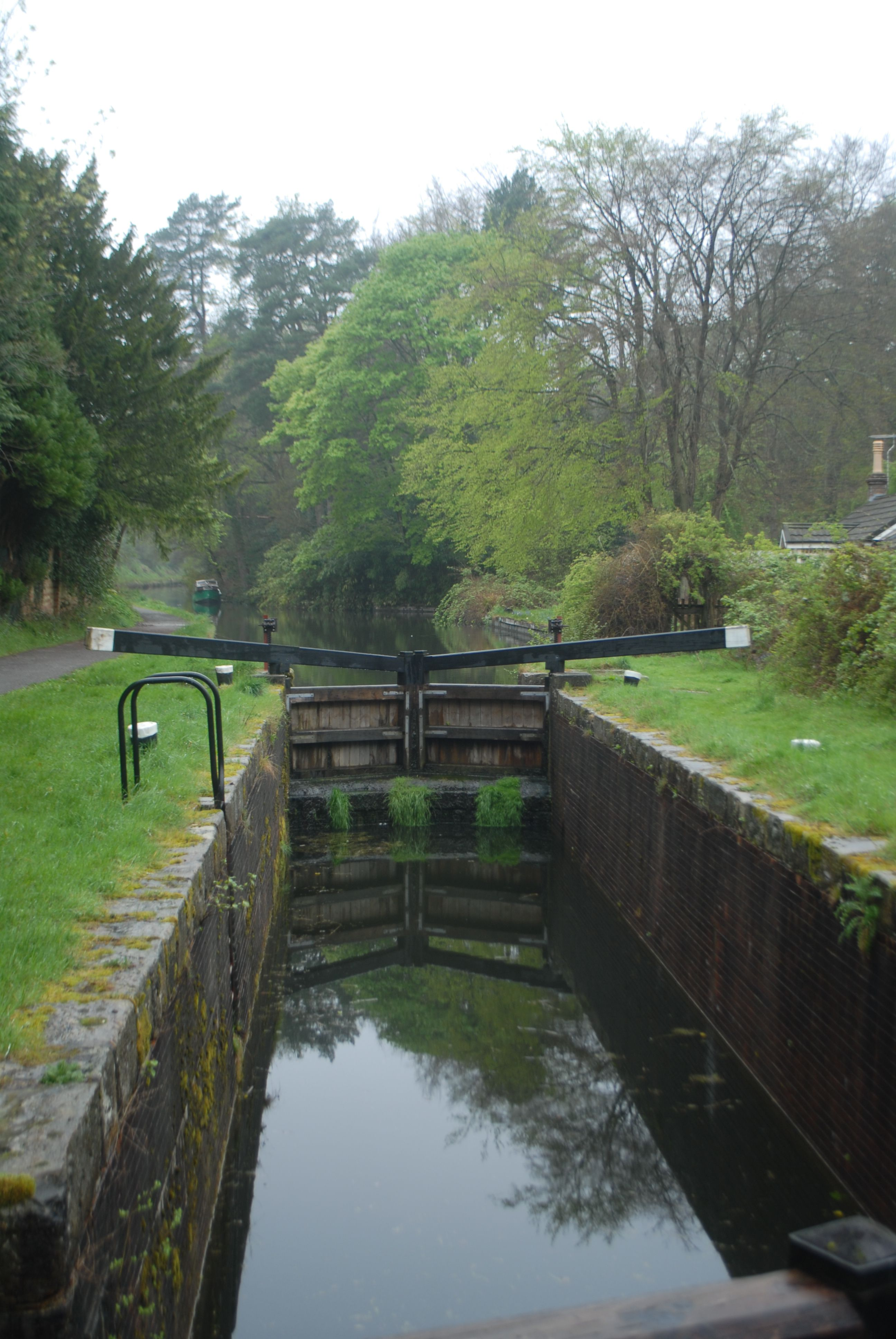 The development of canals in the industrial revolution publicscrutiny Choice Image