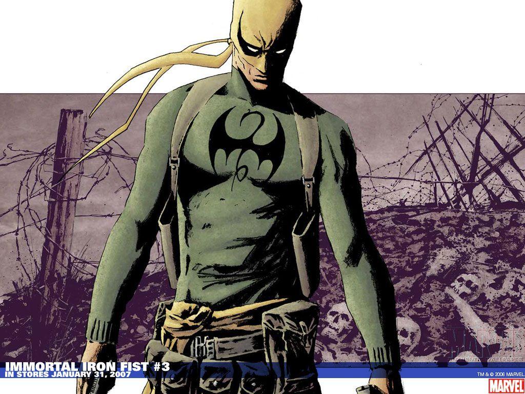 The Biggest List Of Green Cartoon Characters Ever Marvel Boys Batman