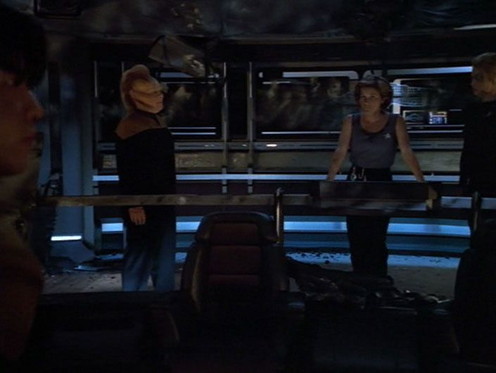 10 Must Watch Episodes Of Star Trek Voyager