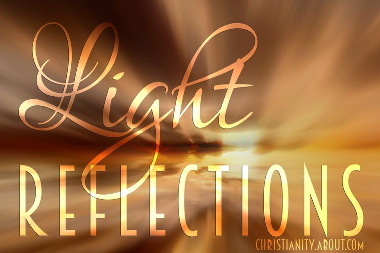 LR00-Light Reflections-pixabay-gold-658767.jpg