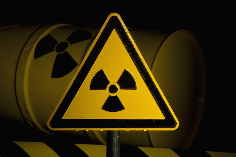Take a quiz to see how much you know about radioactivity and alpha, beta, and gamma radioactive decay.