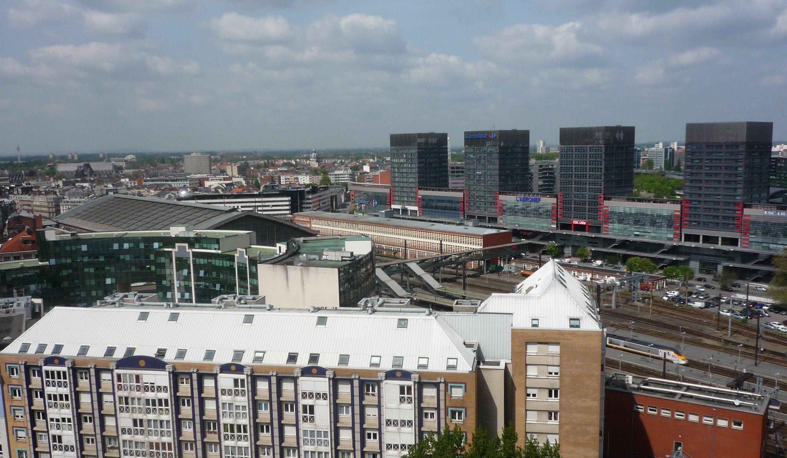 Zenith Lille Plan Salle  Great Plan Salle Zenith Rouen