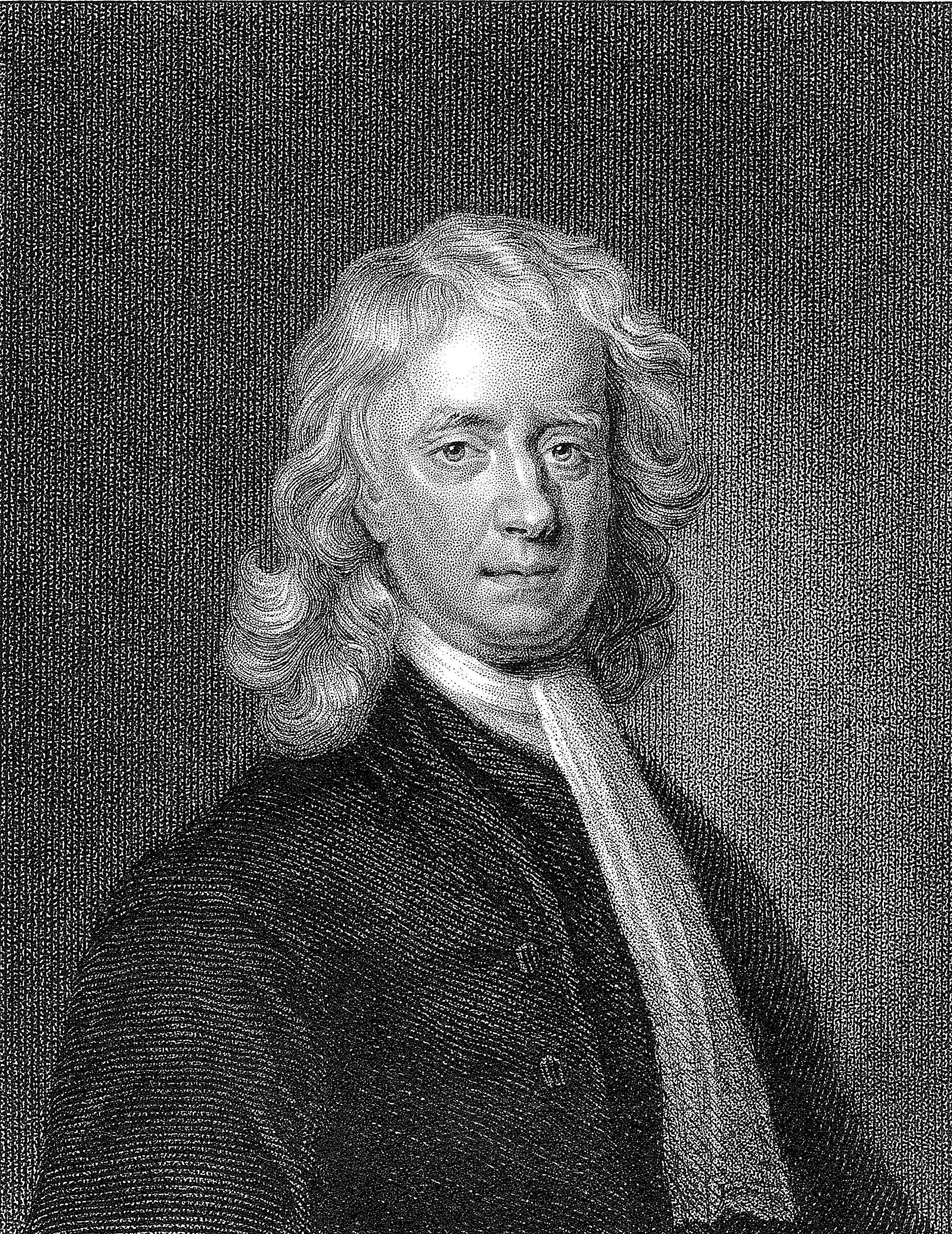 issac newtom essay Sir isaac newton was born on 25 december 1642 and is believed to be the greatest and most influential scientist who ever lived newton was an english physicist, mathematician.