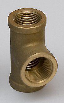 Element symbol for brass is brass a solution urtaz Gallery