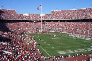 Ohio Stadium