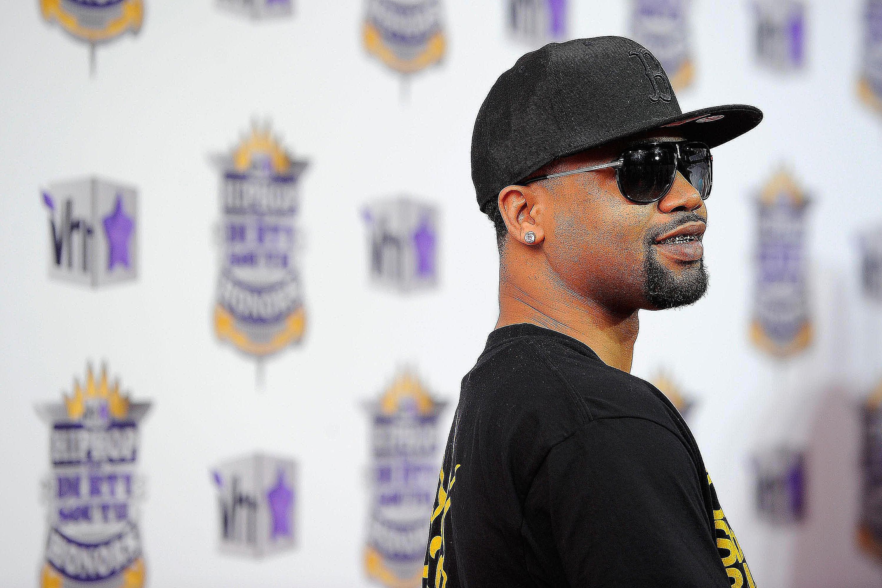 50 Best Rap Hip Hop Songs Of The 90s