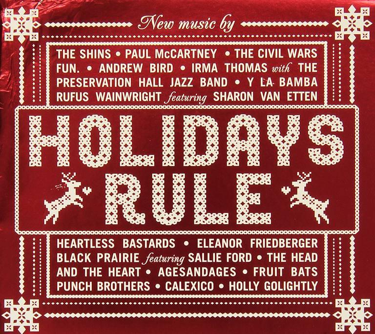 holidays rule 57ec244f5f9b586c35a4c4fd jpg
