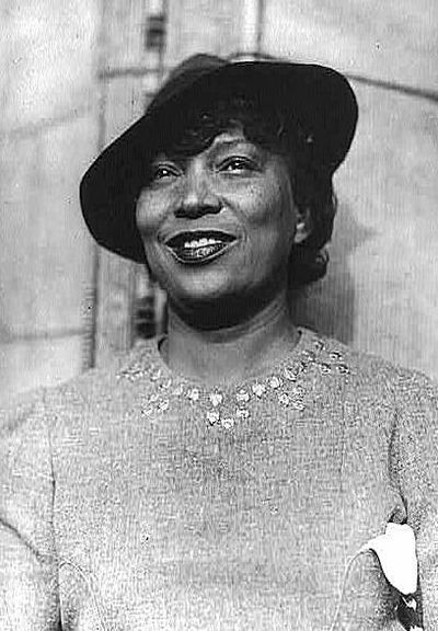 Famous African Americans of the 20th Century