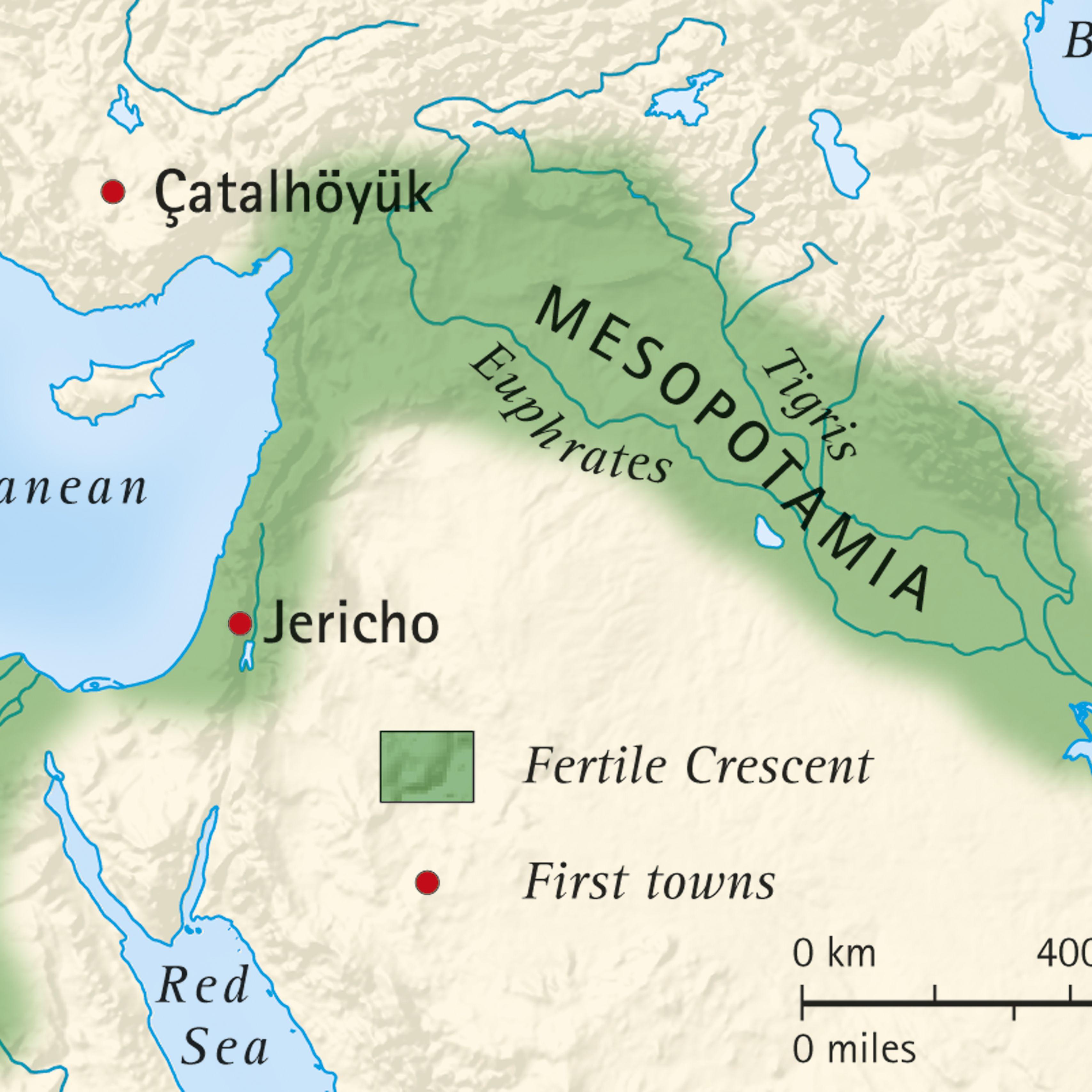 What Was the Fertile Crescent? Map Fertile Crescent on sargon of akkad, israel map, ethiopia map, the fertile cresent map, west bank map, mesopotamian map, arabian sea map, mediterranean sea map, egypt map, sumer map, arabian desert map, epic of gilgamesh, dead sea map, levant map, black sea map, persian gulf map, gaza strip map, cradle of civilization, arabian peninsula map, neolithic revolution, elburz mountains map, zagros mountains map, zagros mountains, sahara map, ancient mesopotamia map,