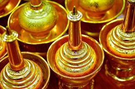 Brass Handcrafts for Sale