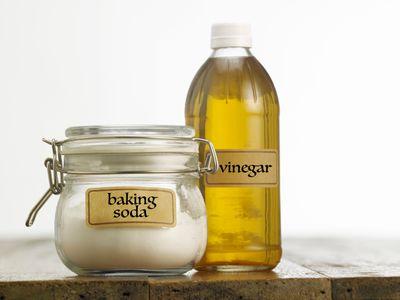 equation for reaction between baking soda and vinegar. Black Bedroom Furniture Sets. Home Design Ideas