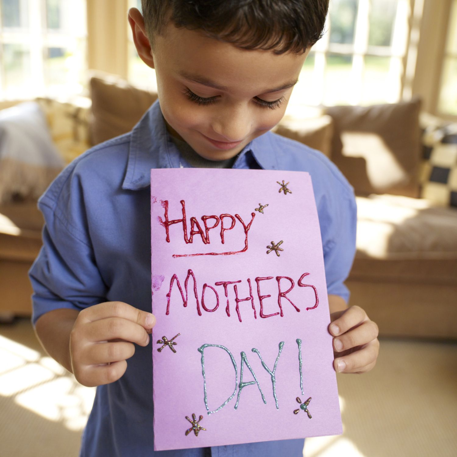 Mothers Day Poems For Christian Moms