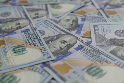 The Gold Standard vs  Fiat Money