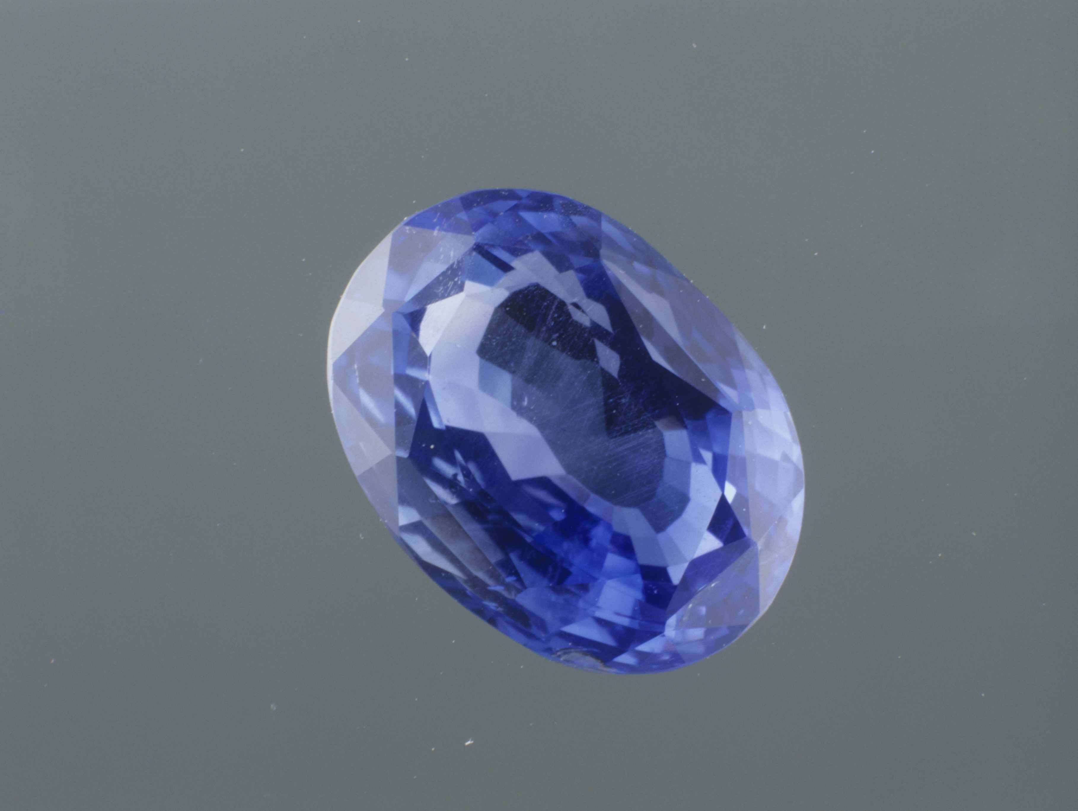 since been september has pin sapphire popular the birthstone
