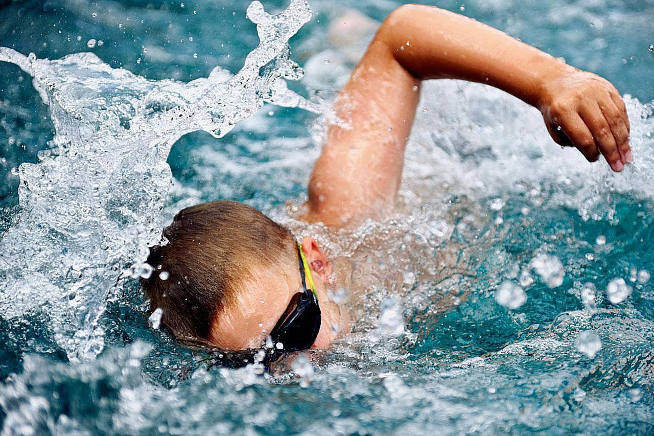 Speedo State Championships | Terrey Hills Swim School
