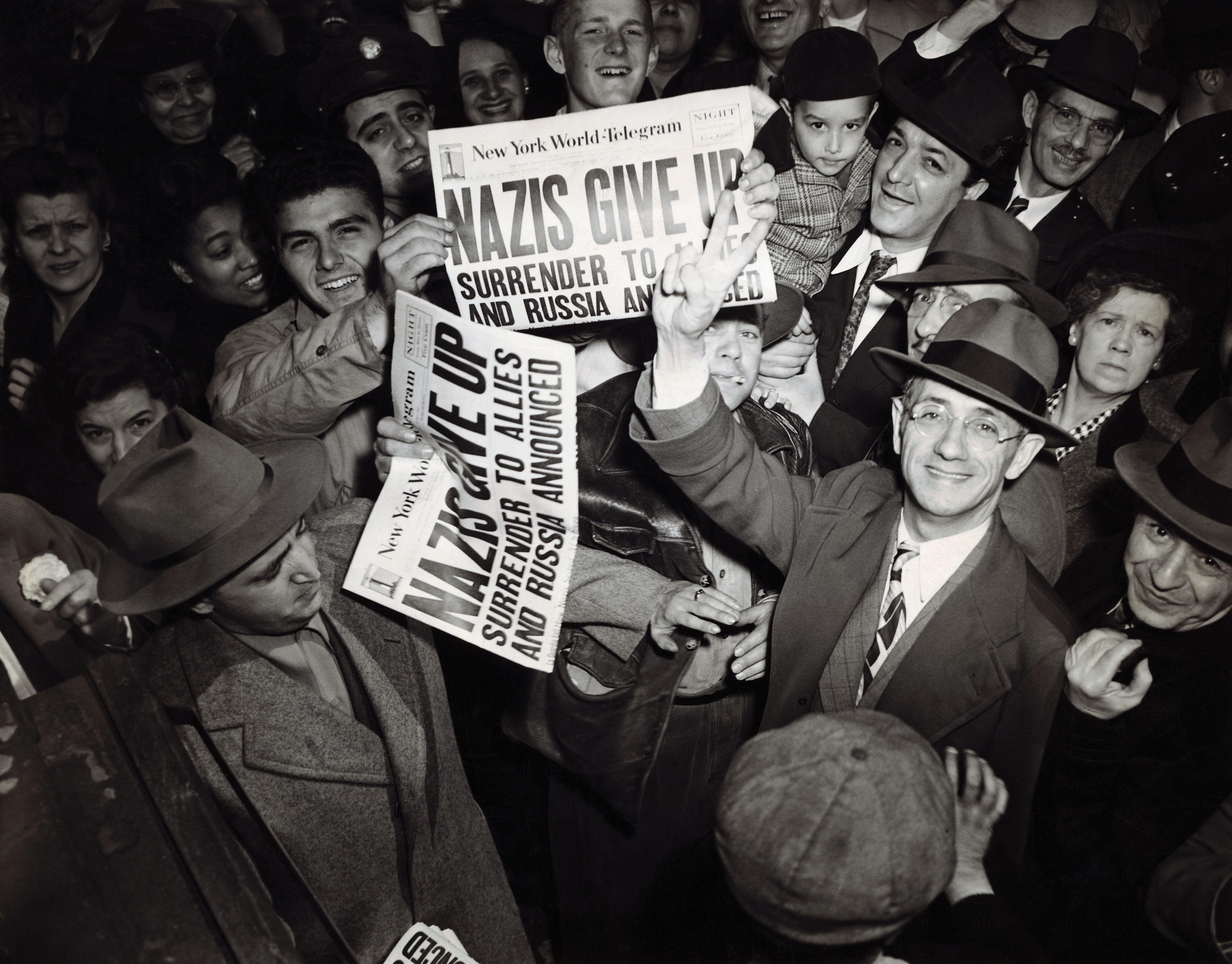 world war 2 - photo #48