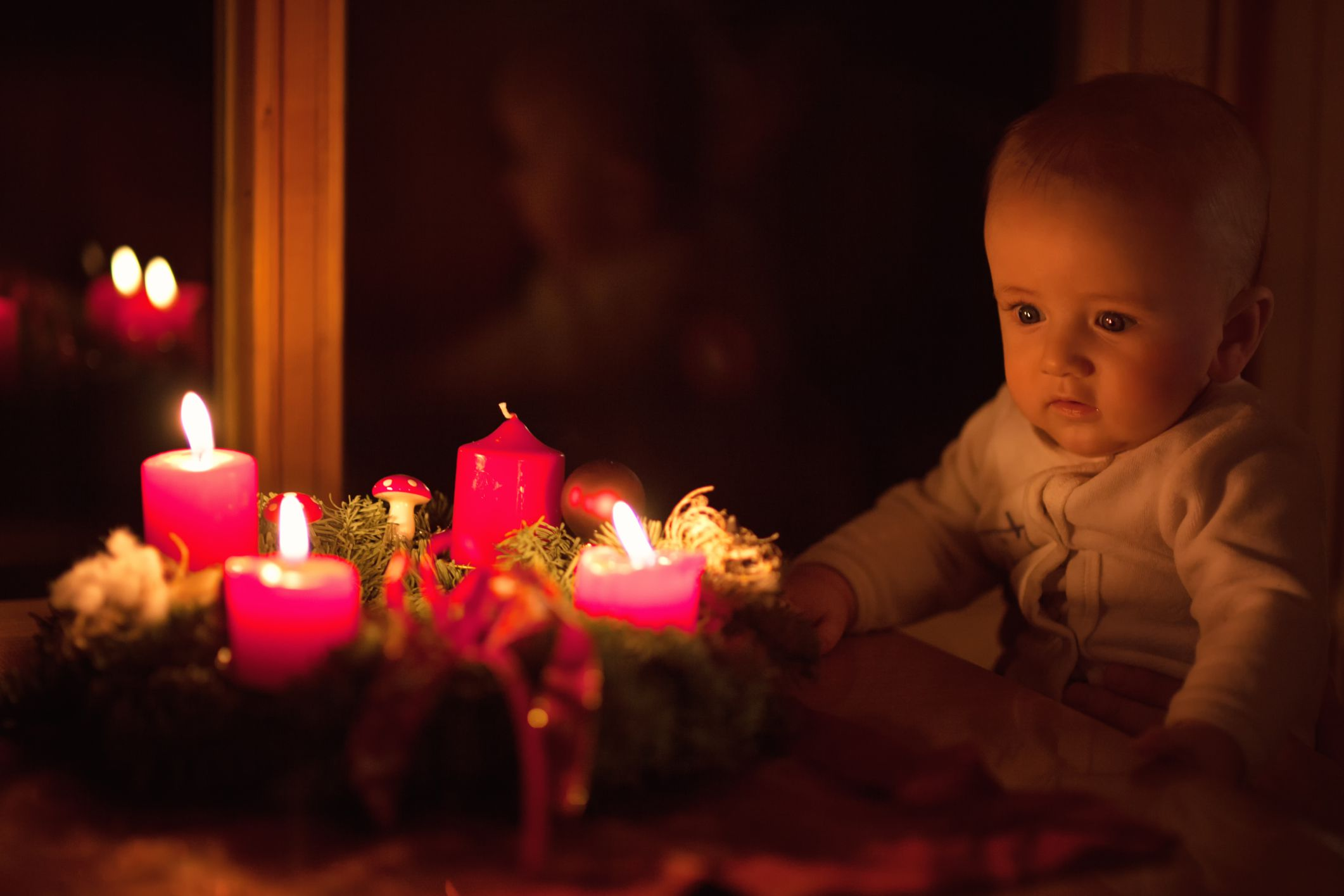 Why Do Christians Celebrate Christmas For Kids