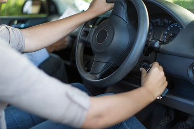If Your Car Won T Start Test These 3 Things To Get Back On The Road